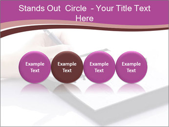 0000082562 PowerPoint Template - Slide 76