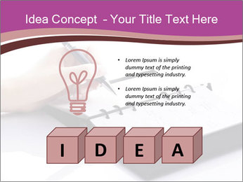 0000082562 PowerPoint Template - Slide 80