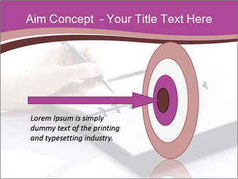 0000082562 PowerPoint Template - Slide 83
