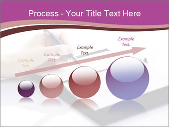 0000082562 PowerPoint Template - Slide 87