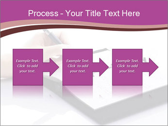 0000082562 PowerPoint Template - Slide 88