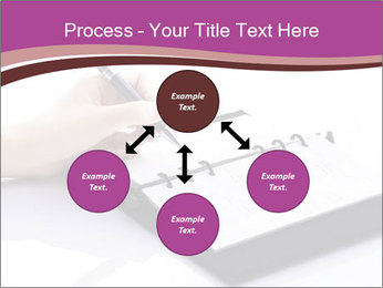 0000082562 PowerPoint Template - Slide 91