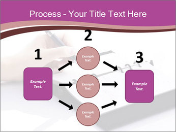 0000082562 PowerPoint Template - Slide 92