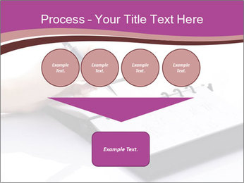 0000082562 PowerPoint Template - Slide 93