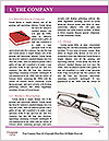 0000082562 Word Template - Page 3