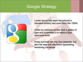 0000082563 PowerPoint Template - Slide 10