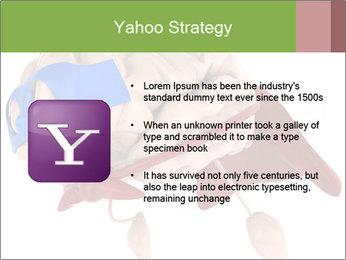 0000082563 PowerPoint Template - Slide 11
