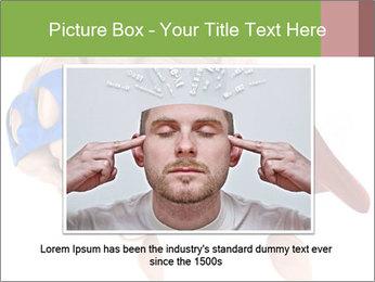0000082563 PowerPoint Template - Slide 15