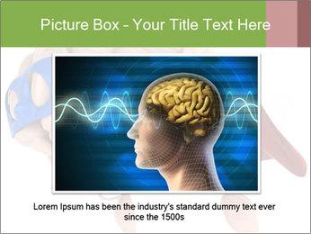 0000082563 PowerPoint Template - Slide 16