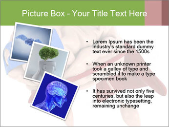 0000082563 PowerPoint Template - Slide 17