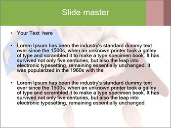 0000082563 PowerPoint Template - Slide 2