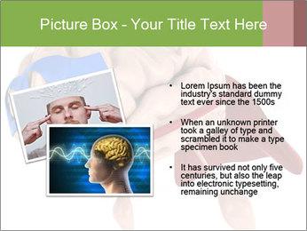 0000082563 PowerPoint Template - Slide 20