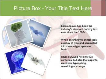 0000082563 PowerPoint Template - Slide 23