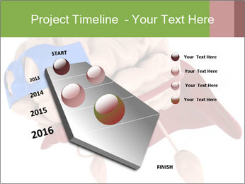 0000082563 PowerPoint Template - Slide 26