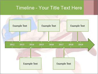 0000082563 PowerPoint Template - Slide 28