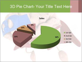 0000082563 PowerPoint Template - Slide 35