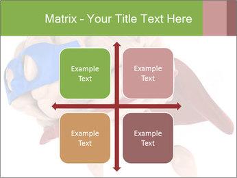 0000082563 PowerPoint Template - Slide 37