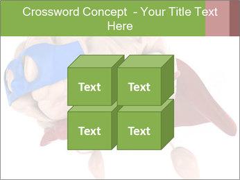 0000082563 PowerPoint Template - Slide 39