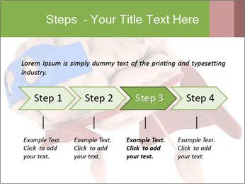0000082563 PowerPoint Template - Slide 4