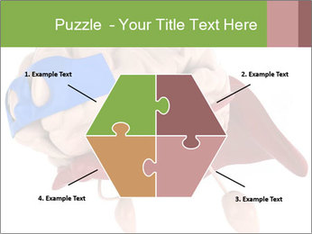 0000082563 PowerPoint Template - Slide 40