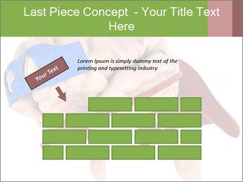 0000082563 PowerPoint Template - Slide 46