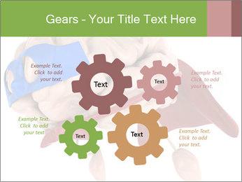 0000082563 PowerPoint Template - Slide 47