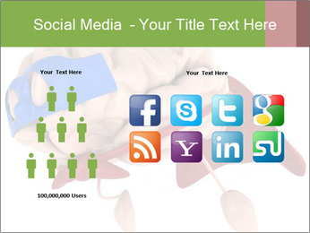 0000082563 PowerPoint Template - Slide 5