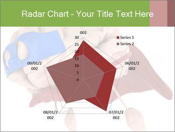 0000082563 PowerPoint Template - Slide 51