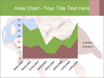 0000082563 PowerPoint Template - Slide 53