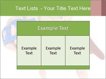 0000082563 PowerPoint Template - Slide 59