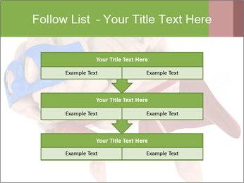 0000082563 PowerPoint Template - Slide 60