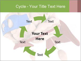 0000082563 PowerPoint Template - Slide 62