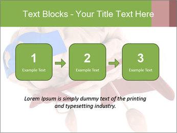 0000082563 PowerPoint Template - Slide 71