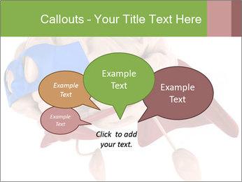 0000082563 PowerPoint Template - Slide 73
