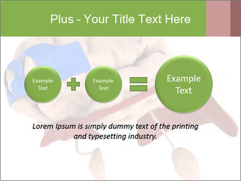 0000082563 PowerPoint Template - Slide 75