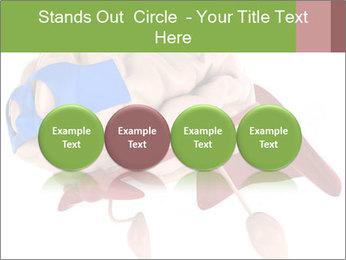 0000082563 PowerPoint Template - Slide 76