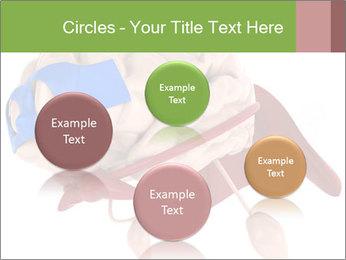 0000082563 PowerPoint Template - Slide 77