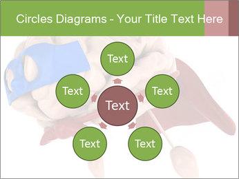 0000082563 PowerPoint Template - Slide 78
