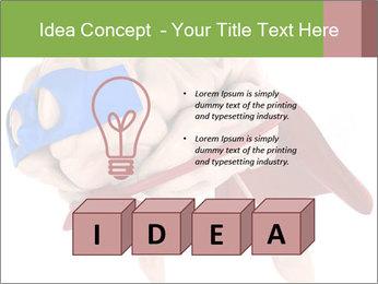 0000082563 PowerPoint Template - Slide 80