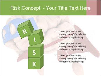 0000082563 PowerPoint Template - Slide 81
