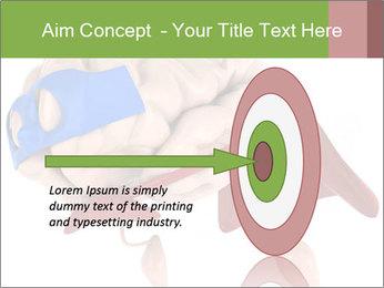 0000082563 PowerPoint Template - Slide 83