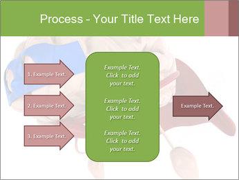 0000082563 PowerPoint Template - Slide 85