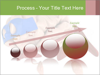 0000082563 PowerPoint Template - Slide 87