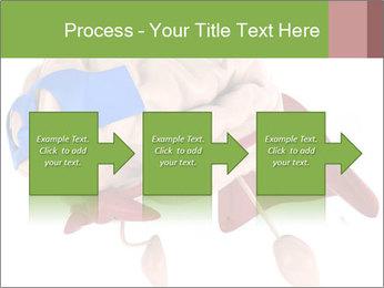 0000082563 PowerPoint Template - Slide 88