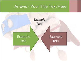 0000082563 PowerPoint Template - Slide 90