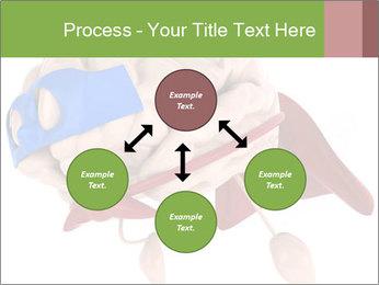 0000082563 PowerPoint Template - Slide 91