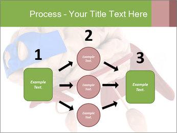 0000082563 PowerPoint Template - Slide 92