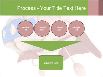 0000082563 PowerPoint Template - Slide 93