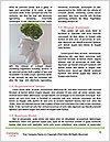 0000082563 Word Template - Page 4