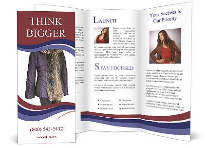 0000082564 Brochure Template
